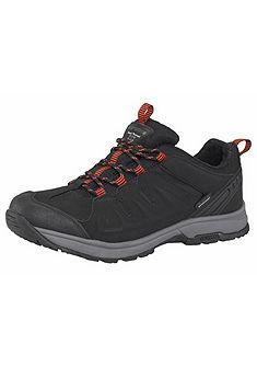 Icepeak Turistická obuv »Wiper«