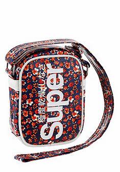 Superdry Taška přes rameno »FESTIVAL BAG«