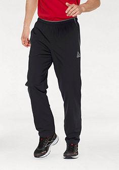 Reebok Sportovní kalhoty »WORKOUT READY WOVEN PANT«