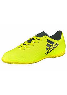 adidas Performance futballcipő »X 17.4 IN J«