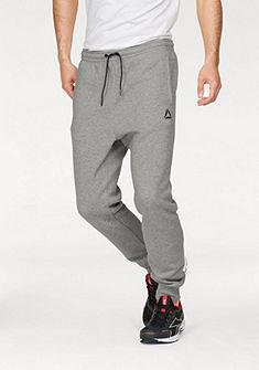 Reebok Kalhoty na jogging »CS JOGGER PANT«