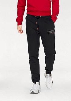 PUMA Kalhoty na jogging »STYLE ATHLETICS PANTS FL CL«