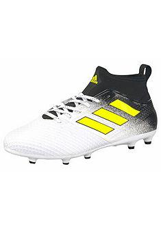 adidas Performance futballcipő »ACE 17.3 FG«