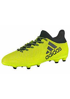 adidas Performance futballcipő »X 17.3 FG y«