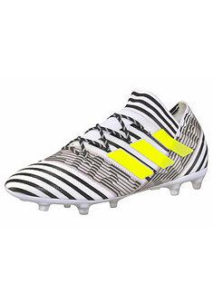 adidas Performance Futbalové topánky »ACE 17.3 FG«