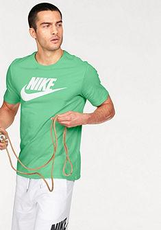 Nike Tričko s kulatým výstřihem »NIKE TEE-FUTURA ICON«