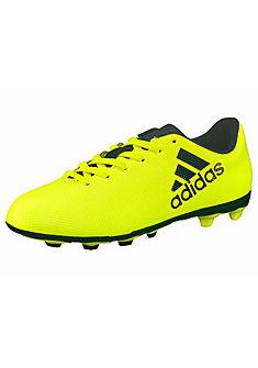 adidas Performance futballcipő »X 17.4 FxG J y«