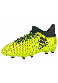 adidas Performance futballcipő »X 17.3 FG J y«