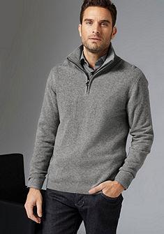 GUIDO MARIA KRETSCHMER Pletený pulovr