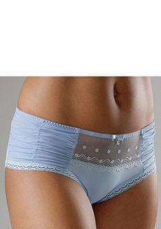 Nuance Bedrové kalhotky  (2 ks)
