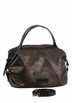 Tamaris fogantyús táska »MATILDA«