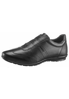 Geox Nazúvacie topánky