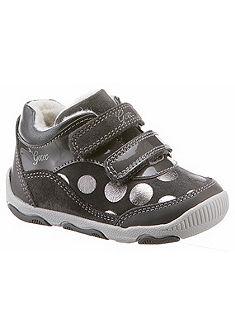 Geox Kids első lépés cipő