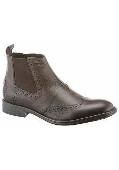 Geox Chelsea obuv