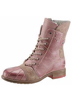 I'm walking Zateplená obuv