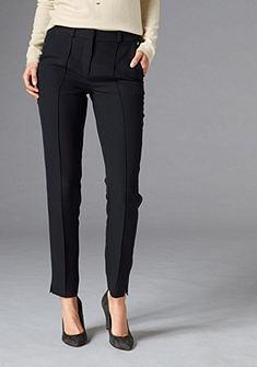 GUIDO MARIA KRETSCHMER Oblekové kalhoty