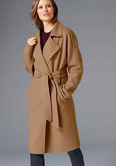 GUIDO MARIA KRETSCHMER hosszú kabát