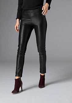 GUIDO MARIA KRETSCHMER leggings