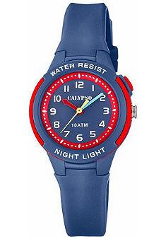 CALYPSO WATCHES Náramkové hodinky Quarz »Sweet Time, K6069/5«