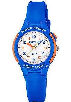CALYPSO WATCHES Náramkové hodinky Quarz »Sweet Time, K6069/3«