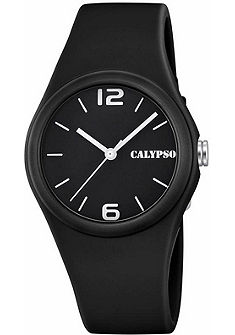 CALYPSO WATCHES Náramkové hodinky Quarz »Sweet Time, K5742/6«