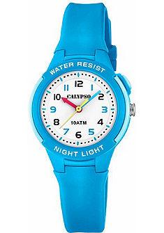 CALYPSO WATCHES Náramkové hodinky Quarz »Sweet Time, K6069/2«