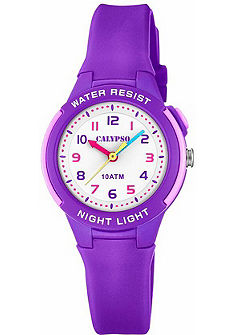 CALYPSO WATCHES Náramkové hodinky Quarz »Sweet Time, K6069/4«