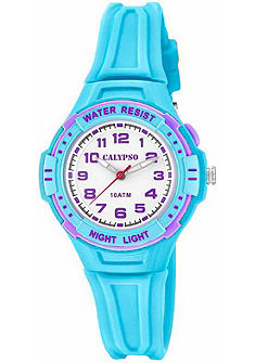CALYPSO WATCHES Náramkové hodinky Quarz »Sweet Time, K6070/2«