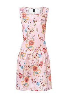 B.C. BEST CONNECTIONS by heine Vzorkované šaty