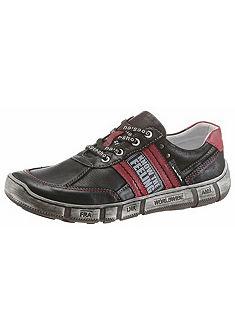 KACPER fűzős cipő