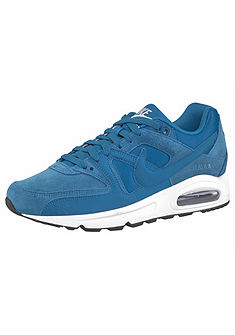 Nike Tenisky »Air Max Command M«