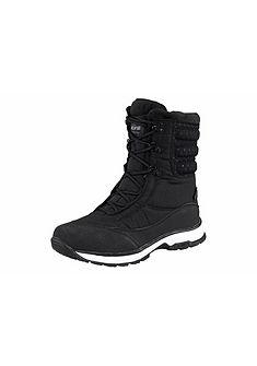 Icepeak Turistická obuv vysoká »Wmns Wajiha«