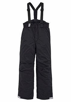 Scout Kalhoty do sněhu