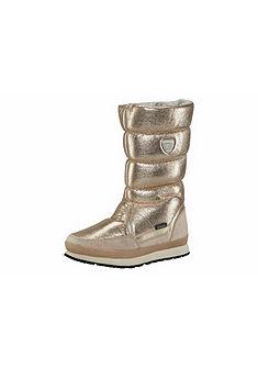 Luhta Zimní obuv »Leenu«