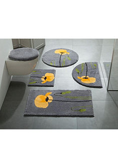 Fürdőszobai garnitúra