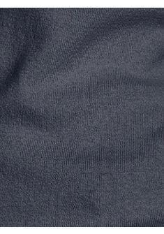 PATRIZIA DINI by heine Pletený pulovr s hedvábím