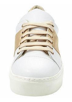 heine Šnurovacia obuv