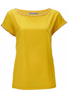 ASHLEY BROOKE by heine Blúzkové tričko