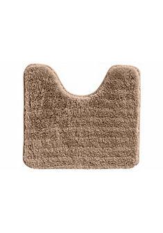 Fürdőszobaszőnyeg csúszásgátló aljjal