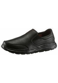 Skechers Pracovní obuv