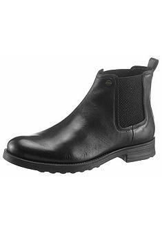 PETROLIO Chelsea obuv