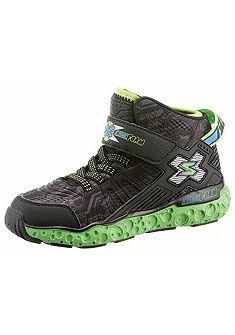 Skechers Kids Šnurovacie topánky