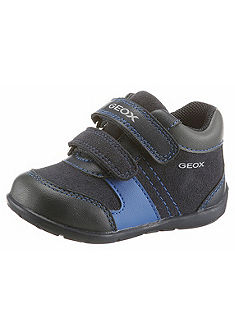 Geox Kids Obuv na první krůčky