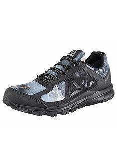 Reebok Bežecká obuv »Trail Warrior 2.0«