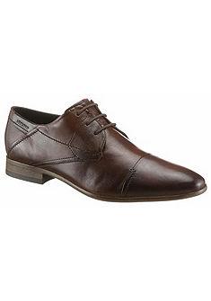 Daniel Hechter fűzős cipő
