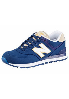 New Balance sneaker cipő »ML574RTE«