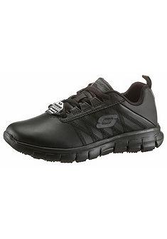 Skechers Šnurovacie topánky »Sure Track Erath«