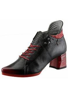 I'm walking Členkové topánky