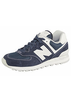 New Balance sneaker cipő »ML574RSA«