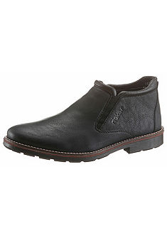 Rieker slip-on cipő oldalsó sztreccsbetéttel
